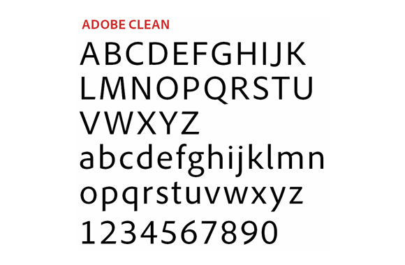 how to clear font cache