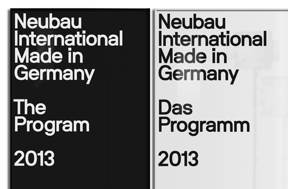 NB–International