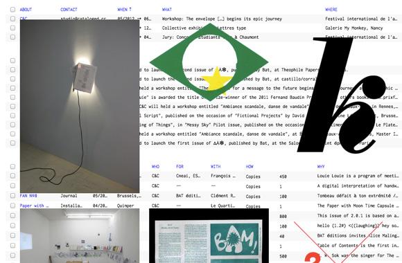 Search typecache cc fandeluxe Images