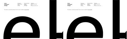 Marc Weymann Design