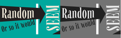 Revla Serif by @SchizotypeFonts