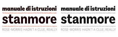 @Latinotype released Basic Sans Cnd. Basic Sans Cnd Complete Family is 79% off until Jan 28.