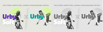 @TypeMatesFonts released Urby and Urby Soft. (This is the official release' though we mentioned them last month.)
