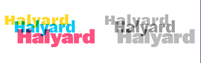 Darden Studio released Halyard. It comes with three optical sizes; Display' Text and Micro.