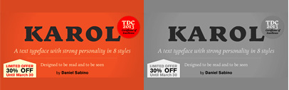Arboria' Karol' Magasin' and new variations of Poster are available now. 30% off till March 30th.