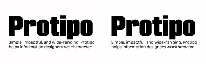 @TypeTogether released Protipo.