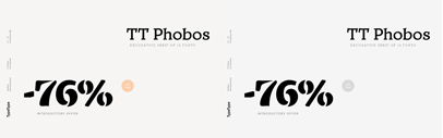 TypeType released TT Phobos.