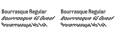 Bourrasque by @bureau_brut