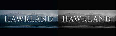 @JeremyTankard released Hawkland and Hawkland Fine.