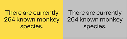 Banana Grotesk designed by @MonkeyType is available now.