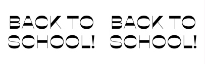 Or Type updated Boogie School Sans. The new version has 18 styles.
