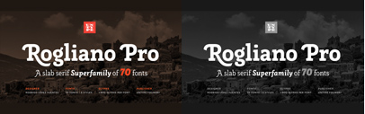 Untype released Rogliano Pro.