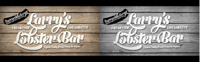 Barracuda Script' a new script by Fenotype. Introductory offer 50% off till June 22nd.