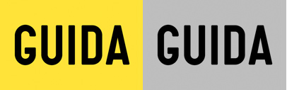 Colophon released Guida.