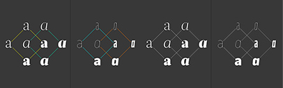 DSType released Acta Variable and Solido Variable. All their variable fonts are available for free if you license the respective superfamilies.