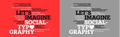 Exquise FY' Squirrel FY' Kaili FY & Cyclotron FY' new typefaces by FONTYOU.