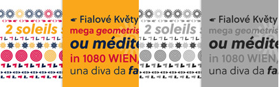 Soleil by TypeTogether. 25% off till Dec 19.