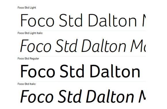 Dalton Maag   TYPECACHE COM