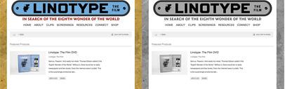 Search | TYPECACHE COM